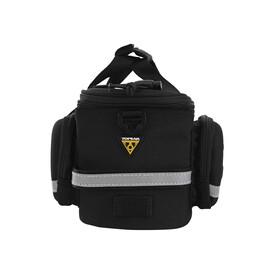 TOPEAK MTX Trunkbag Tour EX sac de selle